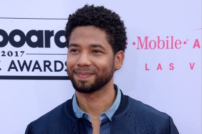 FBI reviewing Chicago prosecutors' dropping of Jussie Smollett case