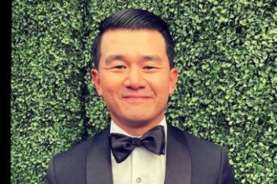 Ronny Chieng to host International Emmy Awards