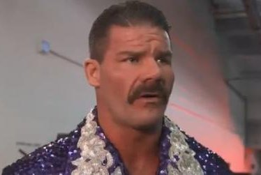 WWE suspends Robert Roode, Primo Colon for 30 days