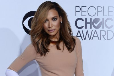 'Glee' stars mourn Naya Rivera: 'You gave life your all'