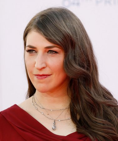 Mayim Bialik and husband to divorce