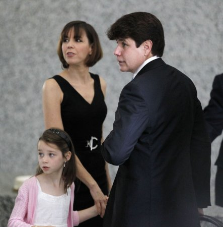 No verdict in Blagojevich corruption case