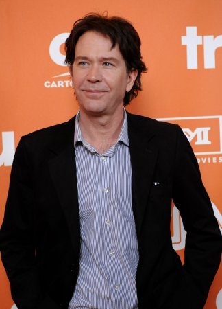 TNT orders more 'Leverage'