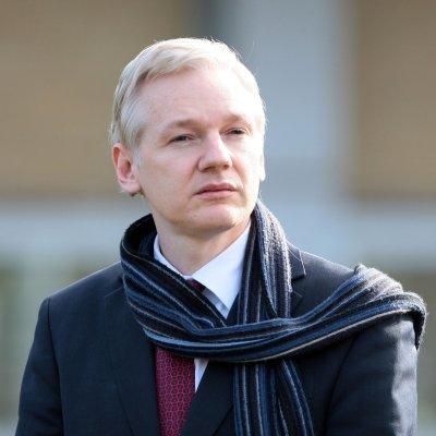 WikiLeaks: The Guardian broke security