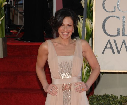 Stacy London returning with new TLC 'makeunder' show