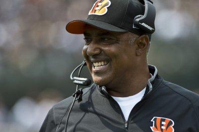 Cincinnati Bengals start fast, don't let up in win vs. Oakland Raiders