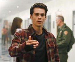 'Teen Wolf': Dylan O'Brien returns in Season 6 photo