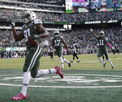 Indianapolis Colts vs New York Jets: prediction, preview, pick to win