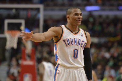 NBA roundup: recap, scores, notes for every game played on February 9