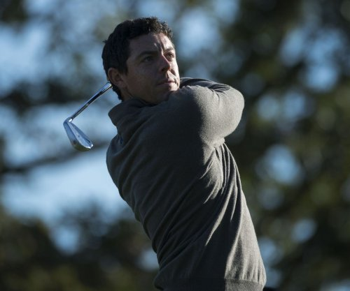 Rory McIlroy ready to return to action in Mexico