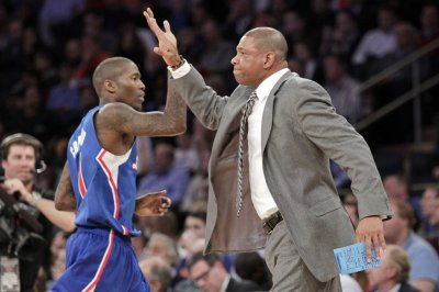 Jamal Crawford-led Los Angeles Clippers rally to defeat Boston Celtics