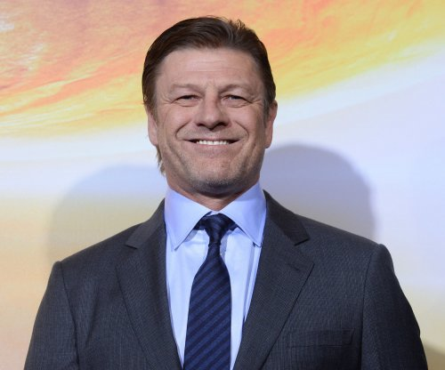 Sean Bean begins filming Season 2 of 'Frankenstein Chronicles'