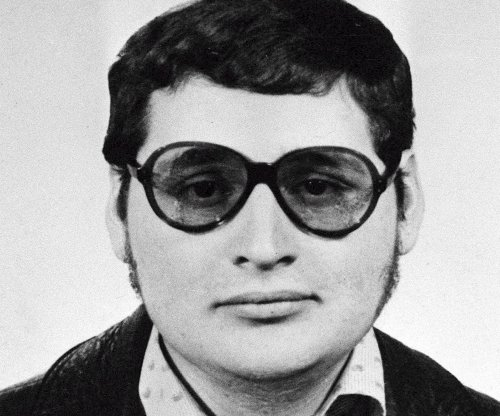 'Carlos the Jackal' given third life sentence over 1974 Paris bombing