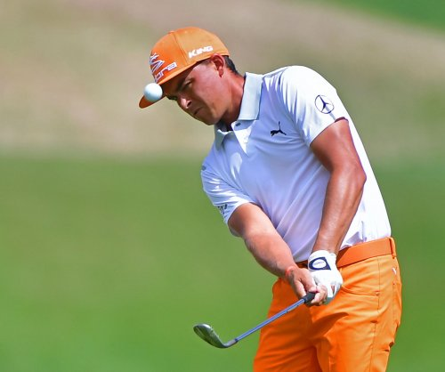 2017 Quicken Loans National: 10 players to watch, picks to win