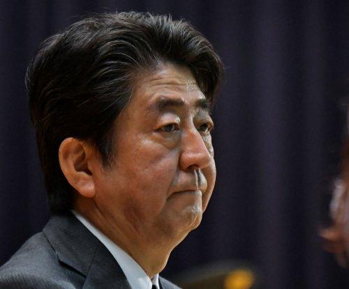 Ex-Prime Minister Fukuda: 'Incompetent' Shinzo Abe ruining Japan