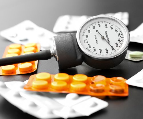 Teens at risk for organ damage from undiagnosed high blood pressure: Study