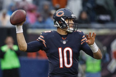Chicago Bears vs. Cincinnati Bengals: Prediction, preview, pick to win
