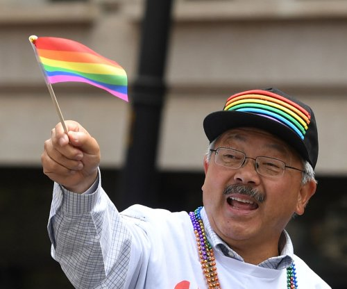 On This Day: Psychiatrists say being gay isn't mental illness