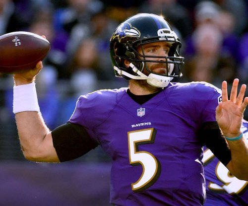 Cincinnati Bengals at Baltimore Ravens: Prediction, preview, pick to win