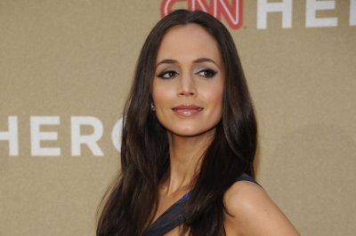 Eliza Dushku accuses 'True Lies' stunt coordinator Joel Kramer of abuse