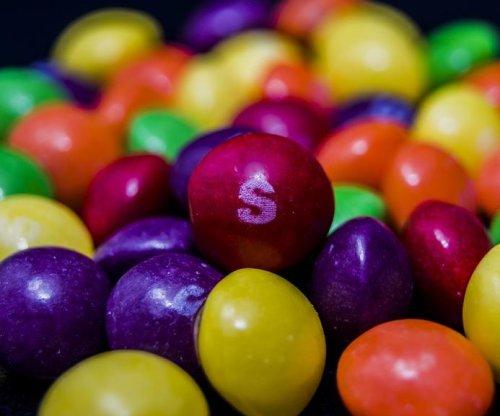 Mars Wrigley seeks candy expert for 'World's Sweetest Internship'