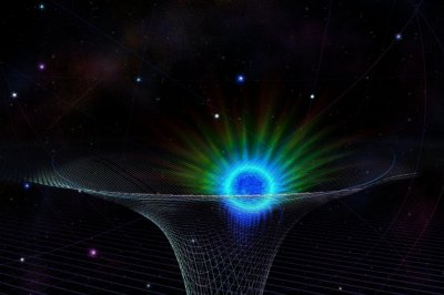 Researchers question Einstein's theory of relativity, but it holds up