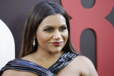 Mindy Kaling calls TV Academy out over 'Office' producer credit