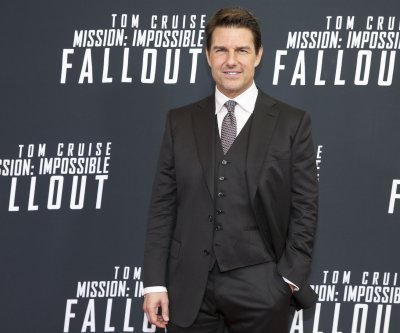 'Top Gun: Maverick' trailer to debut on Monday