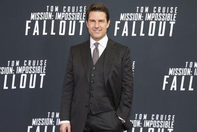 'Top Gun: Maverick' trailer to debut on Monday