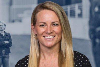 Broncos add Vikings' Kelly Kleine to front office in groundbreaking hiring