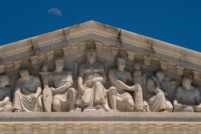 Supreme Court declines to hear bid by insurers to recoup ACA payments