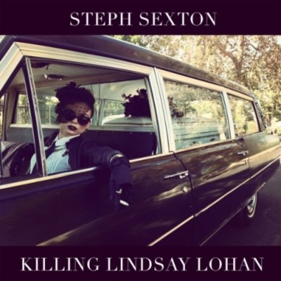 'Killing Lindsay Lohan' record released by Australian singer