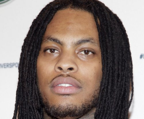 Waka Flocka Flame's Pine Bros. commercial is a web sensation
