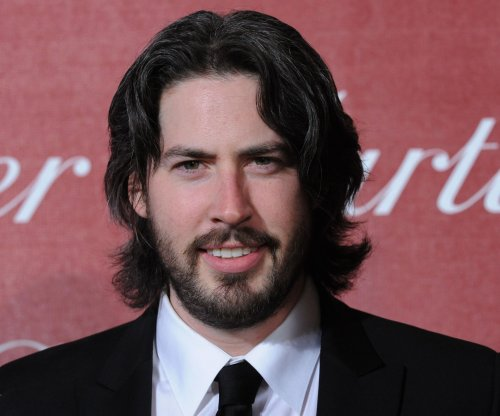 Jason Reitman to lead live stage reading of 'The Princess Bride'