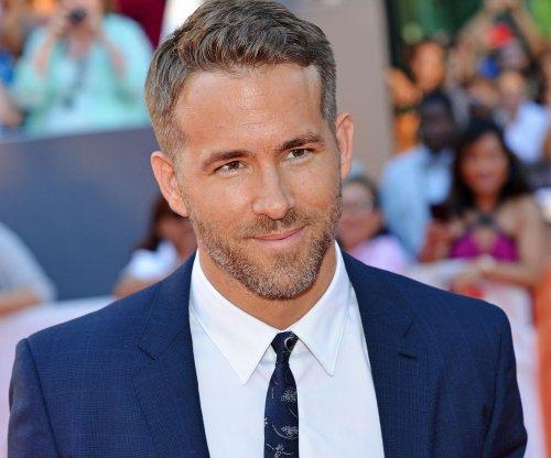 Ryan Reynolds' father, James C. Reynolds, dies at 74