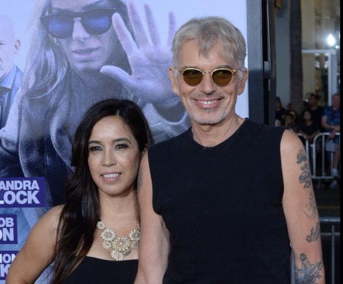 Billy Bob Thornton will return for 'Bad Santa 2'