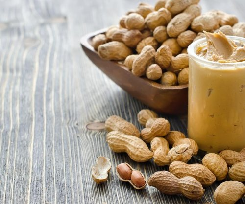 NIH: Early peanut allergy prevention strategy safe, effective
