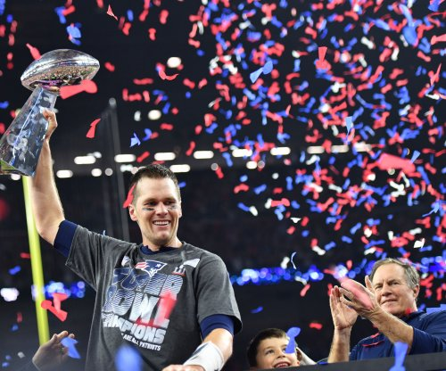 New England Patriots: Top free agency, NFL draft needs for 2017