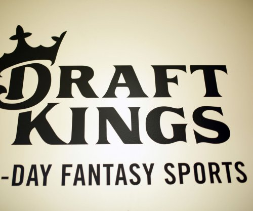 DraftKings, FanDuel end merger attempt