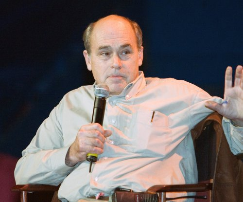 'Trailer Park Boys' actor John Dunsworth dies at 71