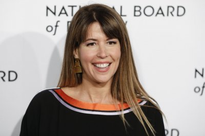 Patty Jenkins to be honored with Women In Motion award at Cannes