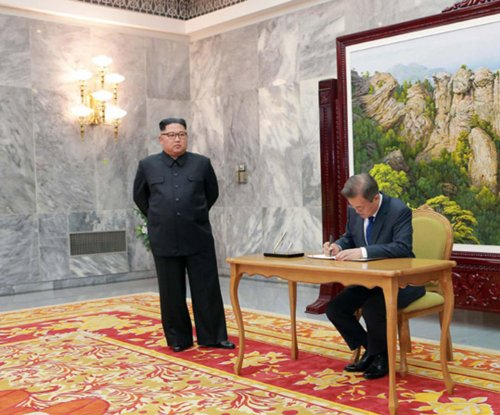 North Korea says human rights is obstacle to peace