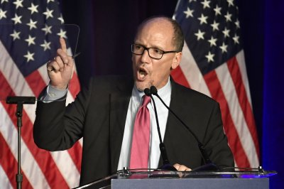 DNC bars Fox News from hosting primary debates