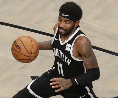 Nets, NBA investigate Kyrie Irving videos as mysterious absences stack up