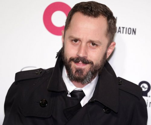'Offer' adds Giovani Ribisi, Colin Hanks to ensemble