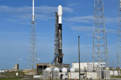 SpaceX postpones launch of 88 satellites in rideshare mission