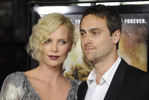 Stuart Townsend leaves 'Thor' production