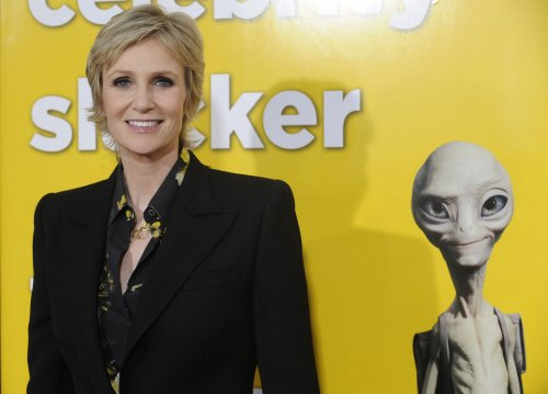 Jane Lynch to host Do Something Awards