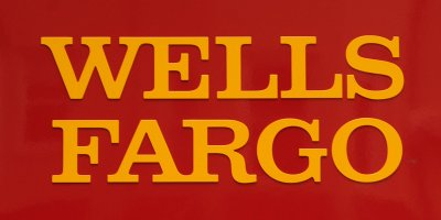 New York sues Wells Fargo on continuing mortgage complaints