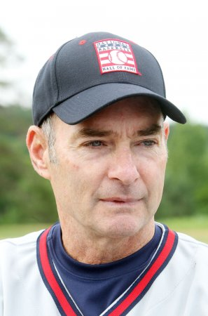 Molitor to manage Twins